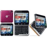 Désimlocker son téléphone Motorola MB511