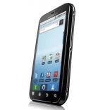 Désimlocker son téléphone Motorola MB525