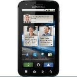 Désimlocker son téléphone Motorola MB860