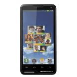 Désimlocker son téléphone Motorola Motoluxe