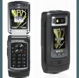 Désimlocker son téléphone Motorola V950