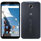 Désimlocker son téléphone Motorola XT1100