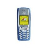 Désimlocker son téléphone MTS i42