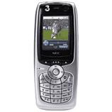 Désimlocker son téléphone Nec E228