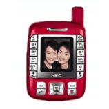 Désimlocker son téléphone Nec N208