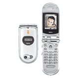 Désimlocker son téléphone Nec N331i