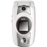 Désimlocker son téléphone Nec N500i