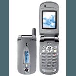 Désimlocker son téléphone Nec N600i