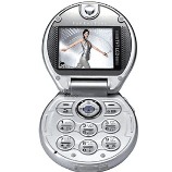 Désimlocker son téléphone Newgen C800