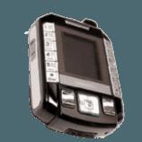 Désimlocker son téléphone Newgen E1000