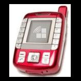 Désimlocker son téléphone Newgen E1100