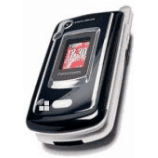 Désimlocker son téléphone Newgen N521