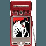 Désimlocker son téléphone Newgen T4