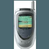 Désimlocker son téléphone Nixxo NXG-7300