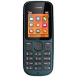 Désimlocker son téléphone Nokia 100