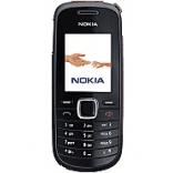 Désimlocker son téléphone Nokia 1661