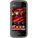 Désimlocker son téléphone Nokia 5230 XpressMusic