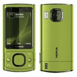 Désimlocker son téléphone Nokia 6700 Slide