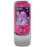 Désimlocker son téléphone Nokia 7230
