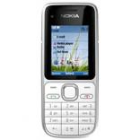 Désimlocker son téléphone Nokia C2-01