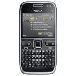 Désimlocker son téléphone Nokia E72