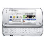 Désimlocker son téléphone Nokia N97 mini