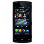 Désimlocker son téléphone Nokia X6