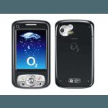 Désimlocker son téléphone O2 Smartphone