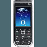 Désimlocker son téléphone O2 XDA iQ
