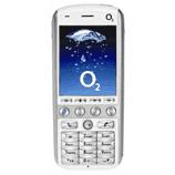 Désimlocker son téléphone O2 Xphone IIm