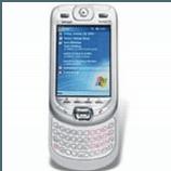 Désimlocker son téléphone O2 XV6600