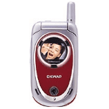 Désimlocker son téléphone Okwap S361