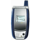 Désimlocker son téléphone Okwap S768
