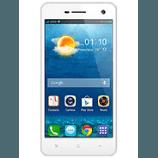 Désimlocker son téléphone Oppo R819