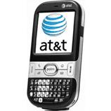 Désimlocker son téléphone Palm One Centro