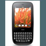 Désimlocker son téléphone Palm One Pixi Plus