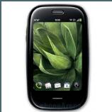 Désimlocker son téléphone Palm One Pre Plus