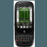 Désimlocker son téléphone Palm One Pre
