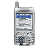 Désimlocker son téléphone Palm One Treo 650