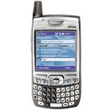Désimlocker son téléphone Palm One Treo 700w