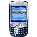 Désimlocker son téléphone Palm One Treo 750
