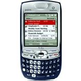 Désimlocker son téléphone Palm One Treo 750v