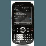 Désimlocker son téléphone Palm One Treo 850