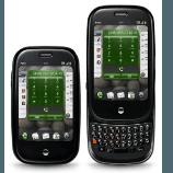 Désimlocker son téléphone Palm One Treo Pre