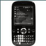 Désimlocker son téléphone Palm One Treo Pro