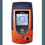 Désimlocker son téléphone Palm One X-Pro P368