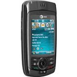Désimlocker son téléphone Pantech C810 Duo
