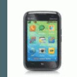 Désimlocker son téléphone Pantech P9040