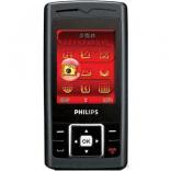 Désimlocker son téléphone Philips 390