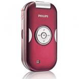 Désimlocker son téléphone Philips 588